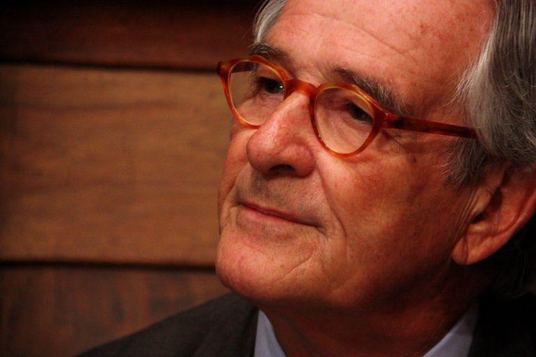 La banca suiza certifica que Xavier Trias no tiene ninguna cuenta