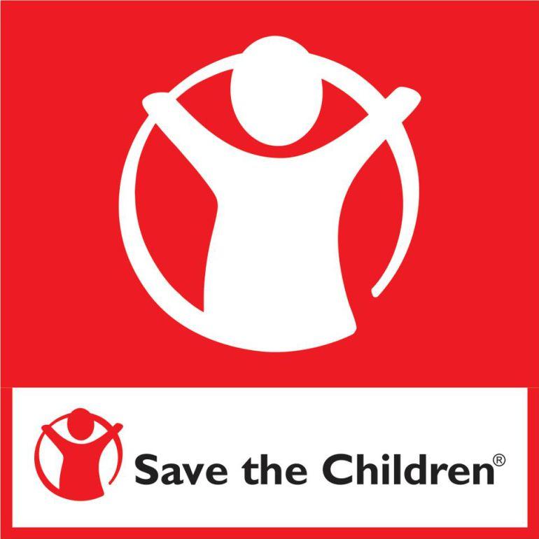 save the children vitoria con CarpeDiem PK