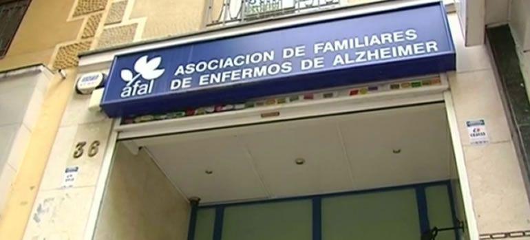 La jueza ordena embargar bienes de la fundación AFAL por valor ... - Cadena Ser