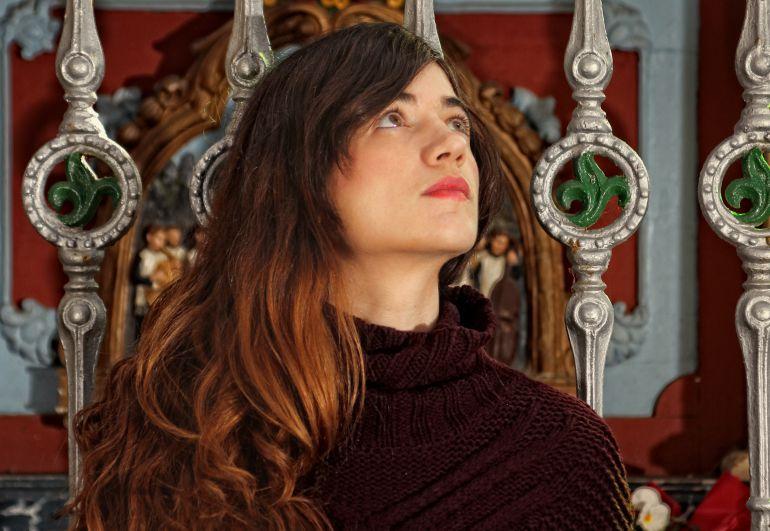 Maria Rodés: la visió moderna de la copla