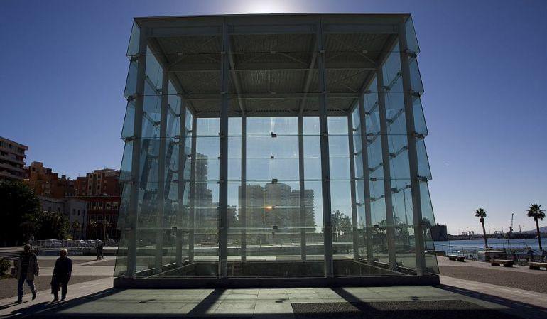 Los nuevos museos abrirán en Málaga aunque sea sin inauguración oficial