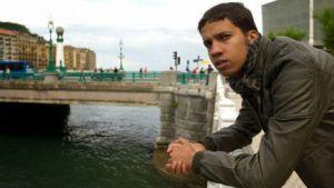 España niega el asilo a un saharaui que huye de un tribunal militar