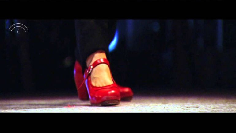 Flamenco Viene del Sur cumple su mayoría de edad 112 artistas