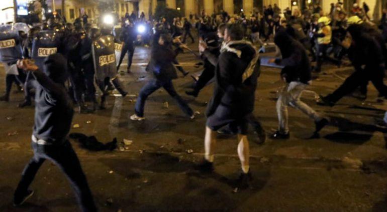 Fotos marchas de la dignidad 2015 54
