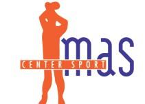 mas center sport