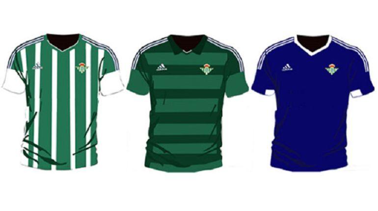 646ff661a segunda equipacion Real Betis chica
