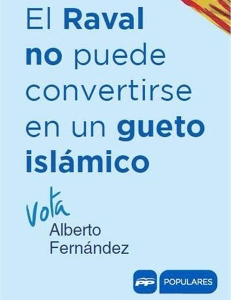 1431709275_306095_1431709402_noticia_normal.jpg