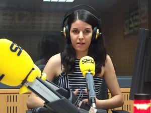 Elena Narro Medrano