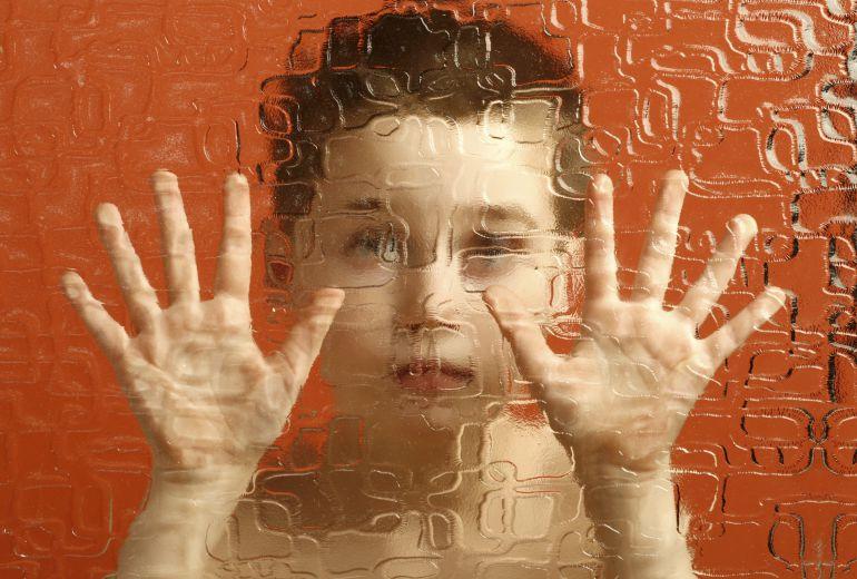 """Joaquín Fuentes:""""El autismo es un problema de salud pública y no de unas pocas familias"""""""