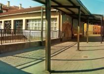 Condenado a seis años un profesor de Arroyomolinos por abusar de tres niñas