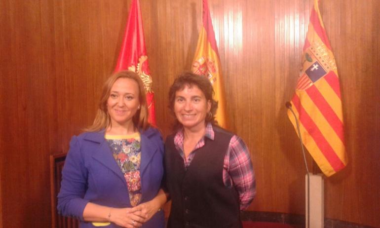 Becas de comedor para más familias | Radio Zaragoza | Cadena SER