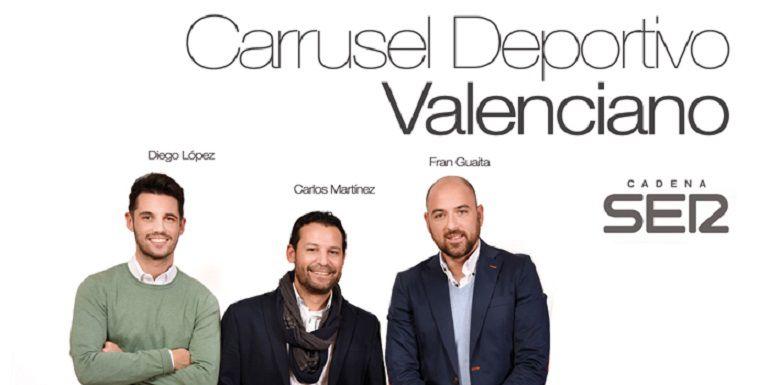 Valencia CF - Olympique Lyon