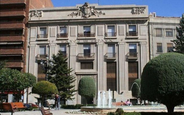 La polic a nacional abre una investigaci n tras detectar for Banco abierto sabado madrid
