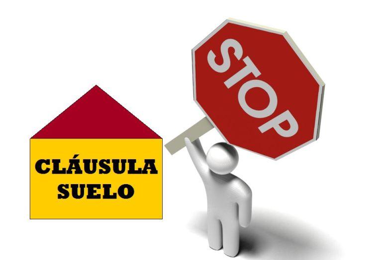 M s de familias en la provincia tienen cl usula for Clausula suelo 3 meses