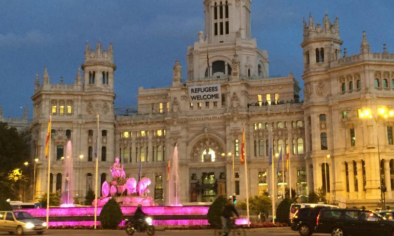 Tablas salariales 2015 hosteleria madrid for Convenio colectivo oficinas y despachos valencia 2017