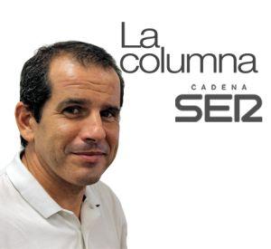 La Columna de Carlos Arcaya