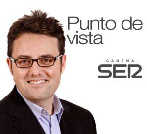 Foto Julián Giménez