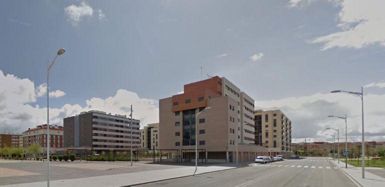 Albacete tiene un stock de viviendas nuevas que no - Constructoras albacete ...