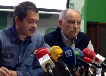 madrid vulneró sexto año consecutivo límites legales contaminación