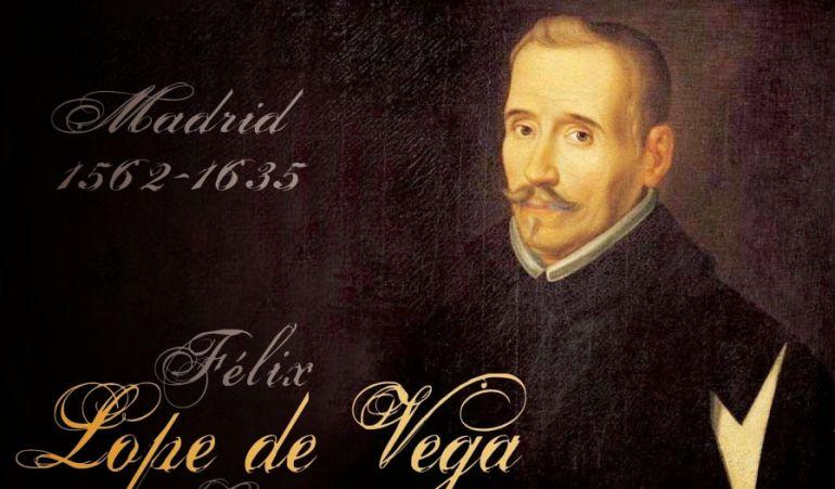 La biblioteca Lope de Vega de Tres Cantos nos invita a una lectura dramatizada del 'Requiem por Lope', escrito por Antonio Gala, de la mano de actores