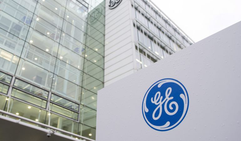 Despidos en general electric reestructuraci n de general - General electric madrid ...