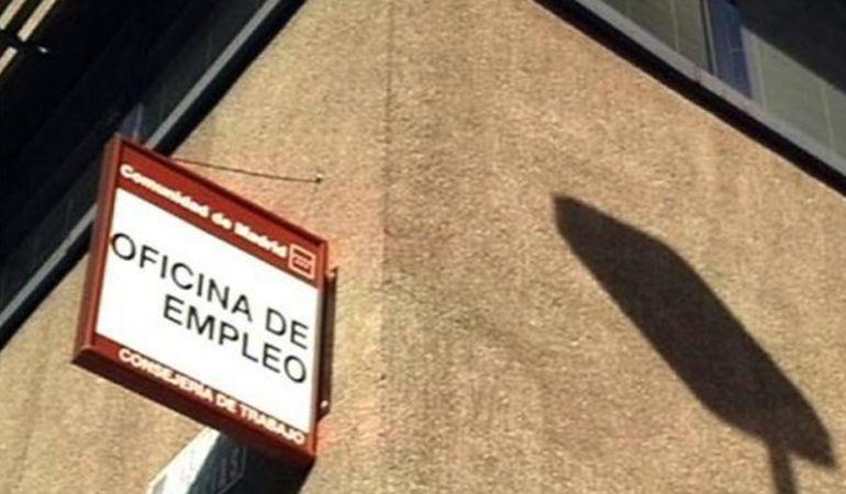 Fuenlabrada pide a la comunidad dos oficinas de empleo for Oficinas de la comunidad de madrid