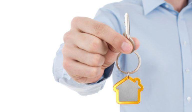 Alquilar un piso fue m s barato en 2015 radio albacete for Pisos baratos en talavera