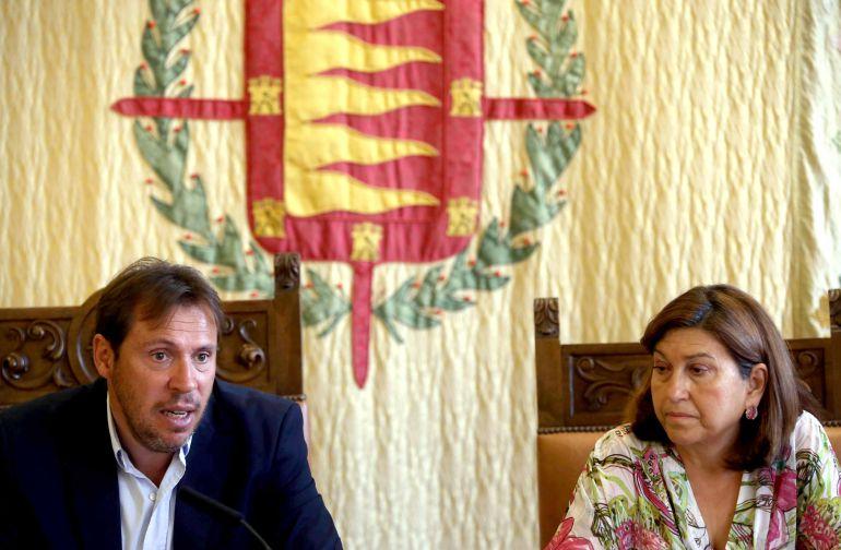 COMEDORES ESCOLARES: Valladolid ampliará los comedores escolares en ...