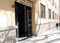 El juez investiga cuatro casos de abusos sexuales en un colegio de Barcelona