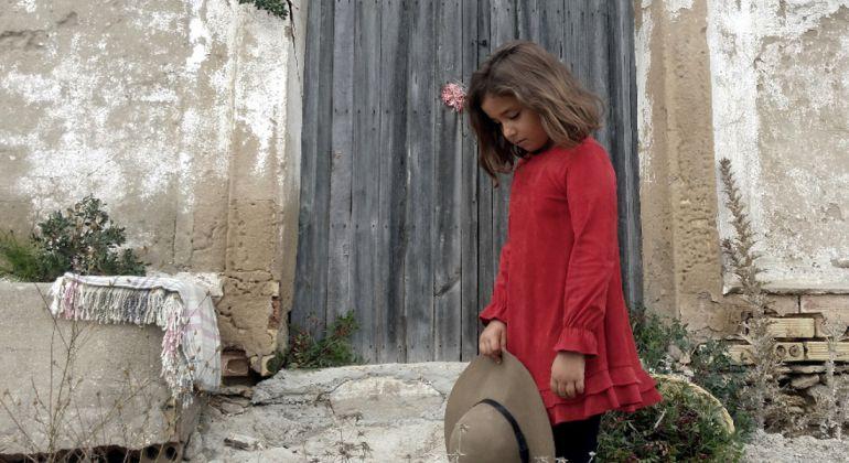 moda infantil cadiz