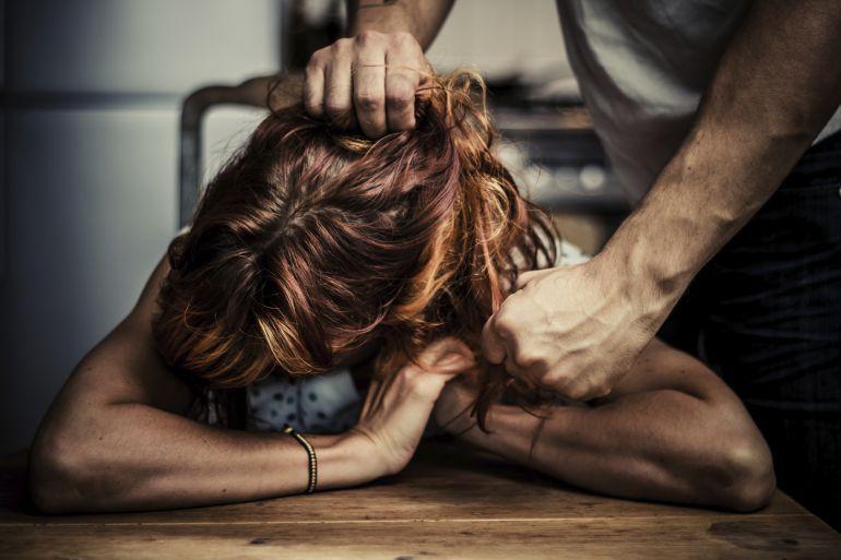 La violencia de género en adolescentes crece un 37,2%