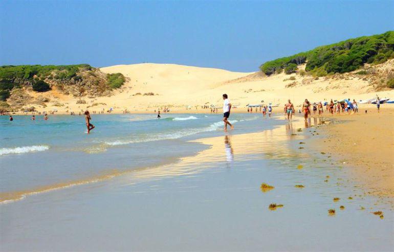 playas espana tripadvisor