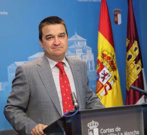 Francisco, Martínez Arroyo