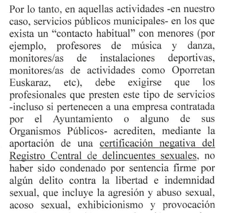 Registro de delincuentes sexuales en tennessee