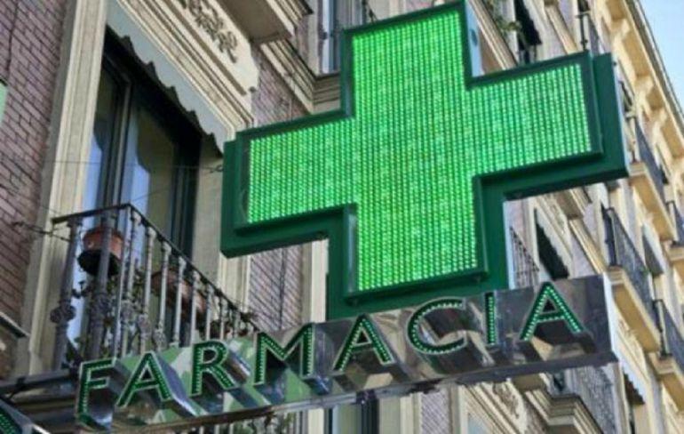 Palencia es la provincia más afectada por el reajuste de guardias farmacéuticas en el medio rural