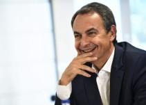 La nota que Zapatero le pone al nuevo Gobierno de Pedro Sánchez