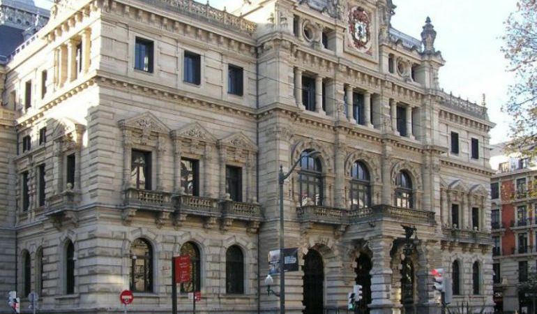 Según el PP, de las nuevas contrataciones vinculadas al PNV, la mitad son para altos cargos en sociedades públicas