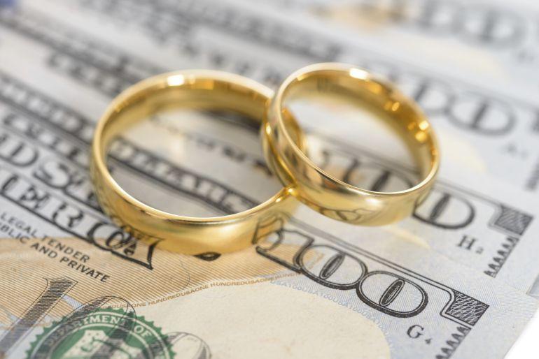 Matrimonio Por Conveniencia : Cuatro detenidos por concertar matrimonios de conveniencia