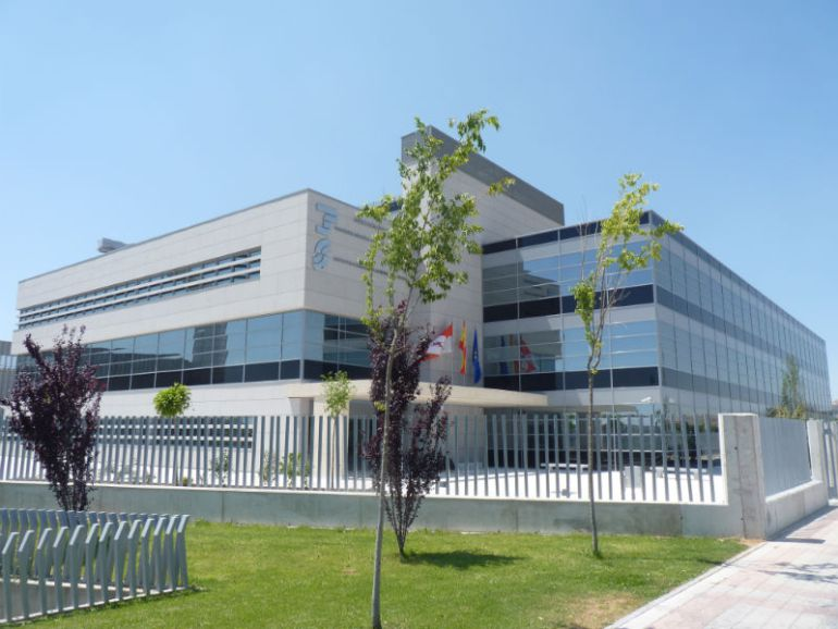 Seguridad Social En Palencia Un Juzgado Investiga Un