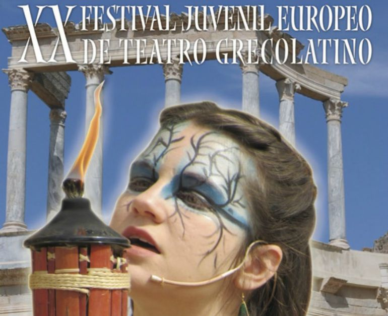 XX Festival Grecolatino