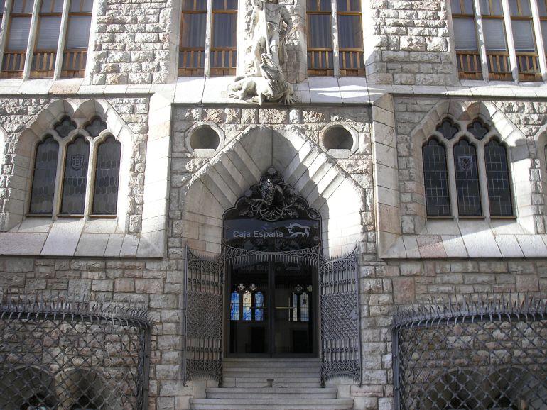La audiencia provincial anula las cl usulas suelo de caja for Acuerdo clausula suelo caja espana