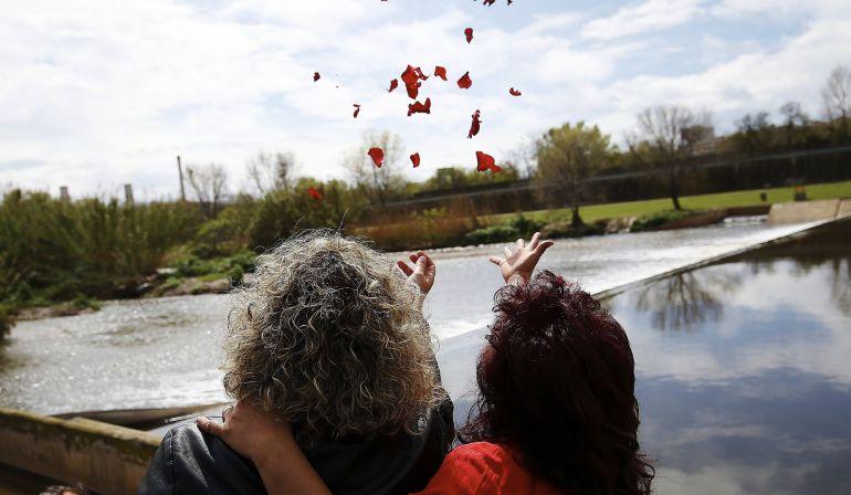 Pontevedra celebra el Dia Internacional de los Gitanos