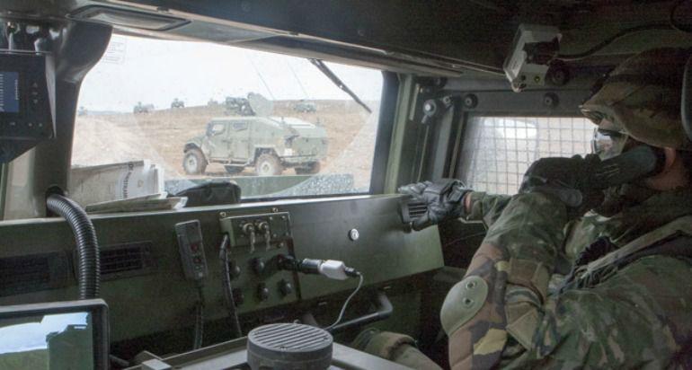 Un soldado denuncia a un alto cargo por acoso laboral y abuso de poder