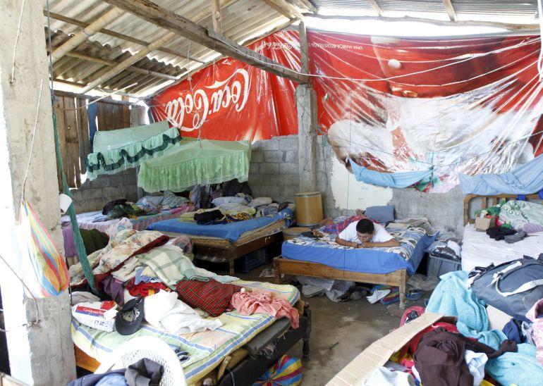 Los ecuatorianos que residen en c rdoba se movilizan para for Santander sucursales cordoba