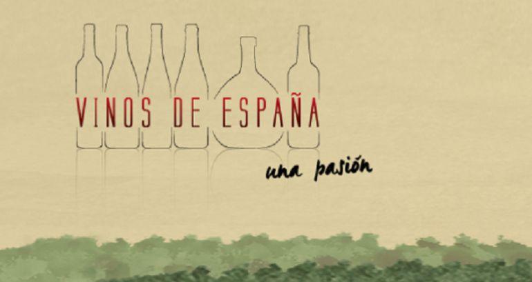 """Sevilla acoge """"Vinos de España. Una pasión"""""""