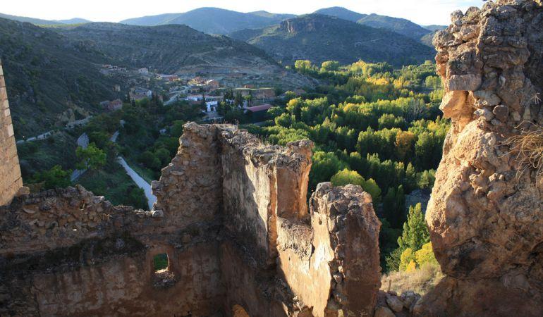Go there. - Review of El Rincon de Rosita, Seville, Spain