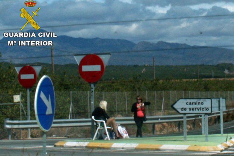 relatos eroticos con prostitutas prostitutas  euros zaragoza