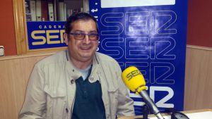 Consejos para buscar trabajo heraldo aranjuez - Oficina de empleo valdemoro ...