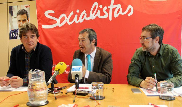 El director de educaci n sur quiere la medalla del ahorro for Viveros madrid sur
