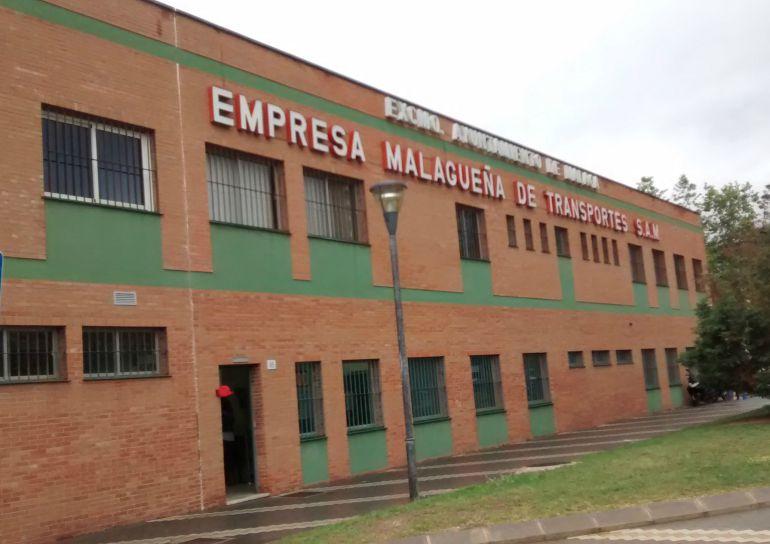 Se abre la bolsa de empleo de la emt de m laga se abre la for Trabajo de electricista en malaga